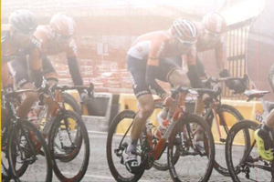 2017環法自行車賽報名中