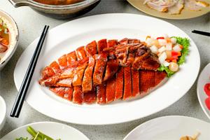 【台中.北區】珍寶海鮮餐廳