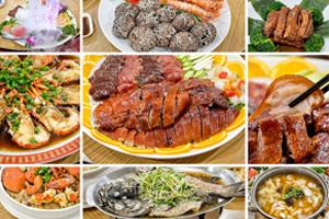 【台中.北區】珍寶燒肥鵝餐廳