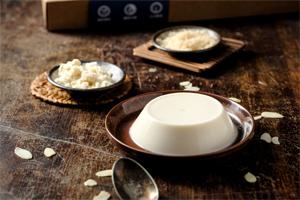 【雲林.斗六】和田順奶酪製作所