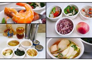 [ 台中月子餐試吃 ] 慧馨月子餐