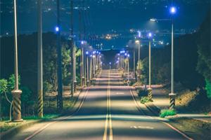 【台中】大肚藍色公路