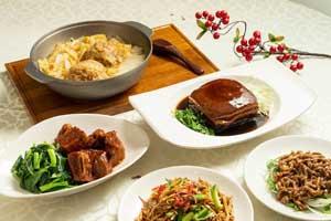 必比登入選之江浙菜篇!米其林推薦的臺中江浙菜有多好吃?